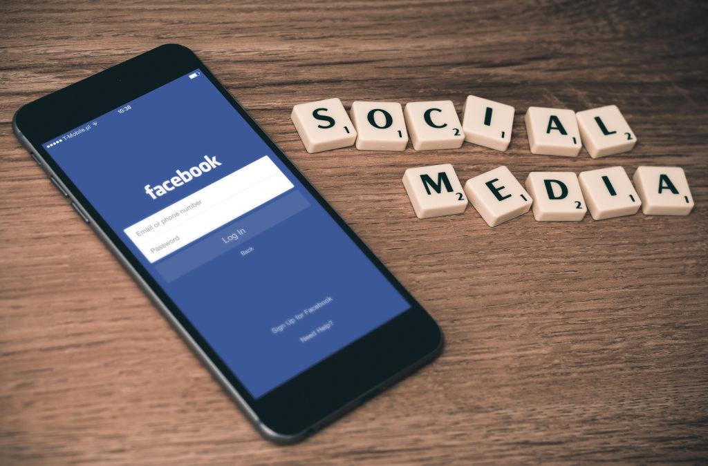 4 (bonnes) raisons de maîtriser les réseaux sociaux quand on estauteur